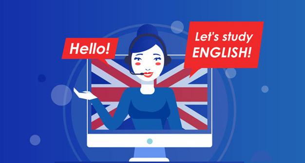 Module 1- ENGLISH LITERACY