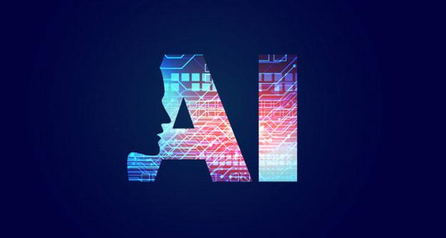 Marwadi University - AI Workshop