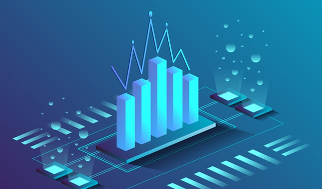 Data Analytics, Artificial Intelligence, and HPC