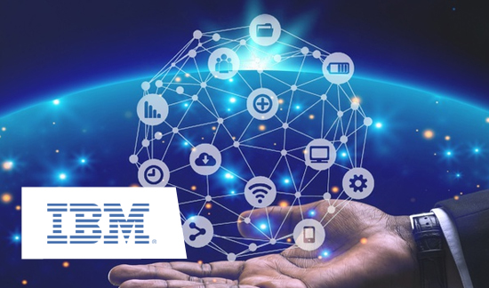 IBM Diploma in IT, Networking and Cloud