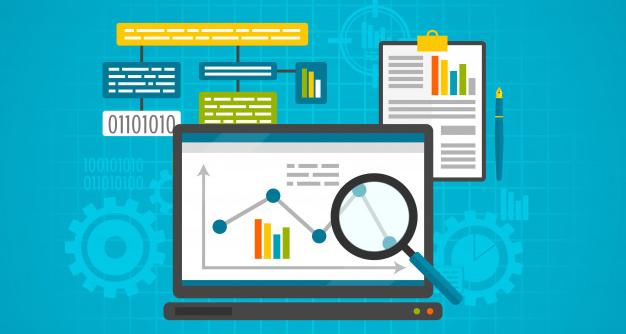 Online workshop on Data Analytics
